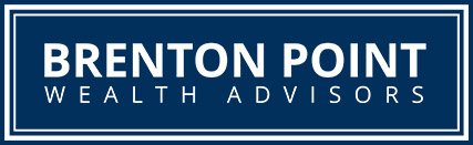 Brenton Point logo header