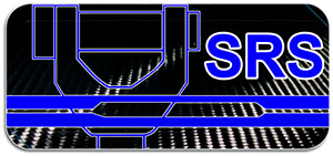 Sound Rigging logo smaller.jpg