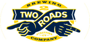 Two Roads logo.jpg